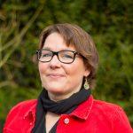 Simone Enthoefer