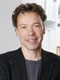 Karl Hesse