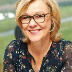 Christiane Koeckler-Beuser
