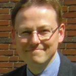 Dirk Kamann