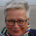 Andrea Lermen