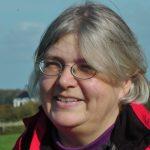 Dorothea Witter-Rieder